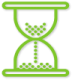 Real-time Application Development icon