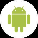 android_white_bg