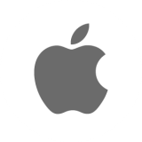 apple_bg_white