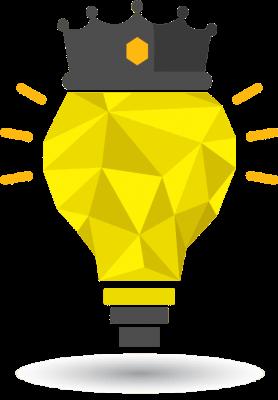 bulb-with-shadow-o2dz8nx3yfuy5uo3nopwm9jba8hb89keuspoxcg8ow-min